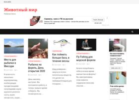 limetour.ru