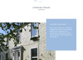 limetreehouse.co.uk