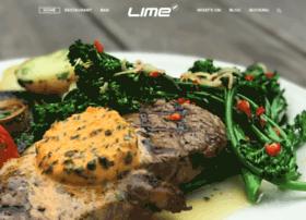 limeuk.com
