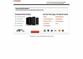 limewebs.com