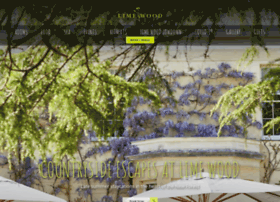 limewoodhotel.co.uk