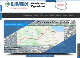 limex.gdansk.pl