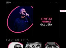 limfestival.com
