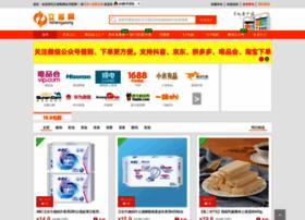 limiaosha.com