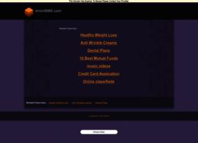 limin9989.com