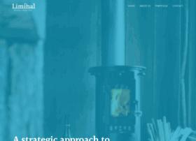 liminal-design.co.uk