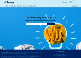 limited-kaufen.com