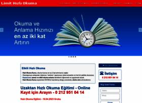 limithizliokuma.com