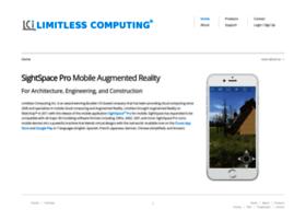 limitlesscomputing.com