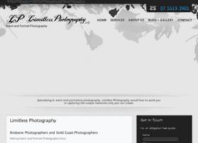 limitlessphotography.com.au