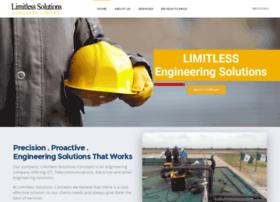 limitlesssolutions.com