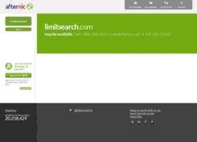 limitsearch.com