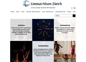 limmat-nixen.ch