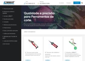 limmat.com.br
