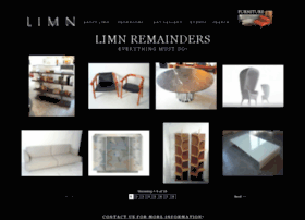 limn.com