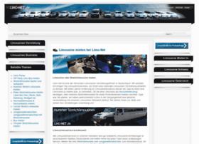 limo-net.de