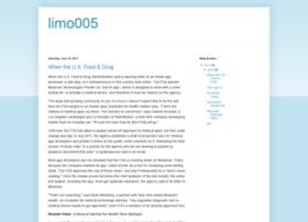 limo005.blogspot.cz