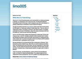 limo005.blogspot.hk