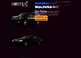 limo777.com