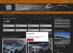 limoges-autos.com