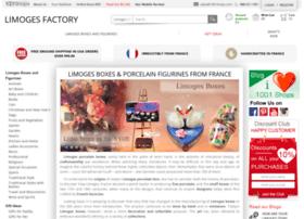 limogesfactory.com