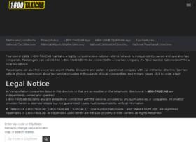 limoheadquarters.com