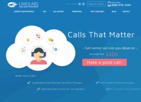 limolabs.com