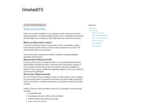 limolas015.blogspot.co.uk