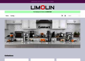 limolin.com