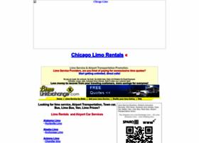 limolinkexchange.com