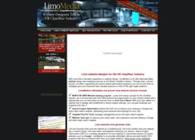 limomedia.co.uk