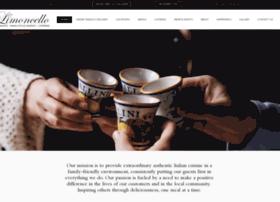limoncellorestaurant.com