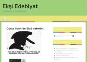 limoniedebiyat.com
