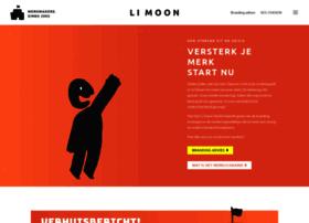 limoon.nl