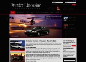 limopremier.com