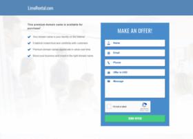 limorental.com