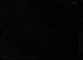 limoselect.com