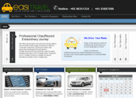 limousine-cab.com.sg