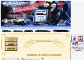 limousine.md