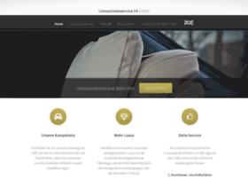 limousinenservice24.de