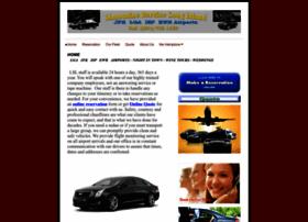 limousineservicelongisland.com