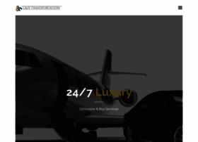 limousinetowncar.com