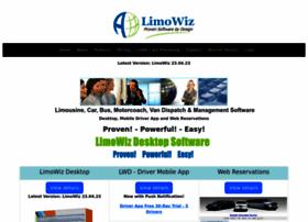 limowiz.com
