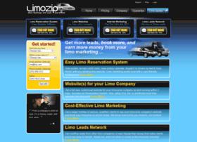 limozip.com