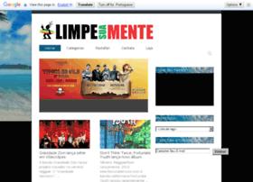 limpesuamente.com.br