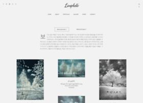limphoto.com