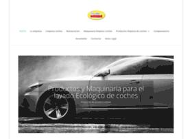 limpieza-coches.com