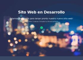 limpiezadetanque.com.ar