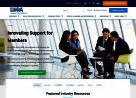 limra.com