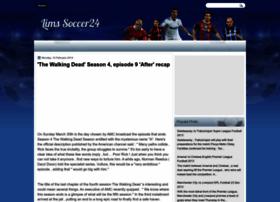 lims-soccer24.blogspot.com